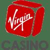 Casino Virgin